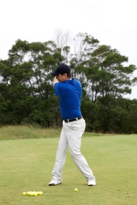 backswing-golf-big