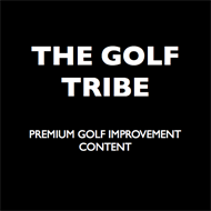 golf-tribe-image-web