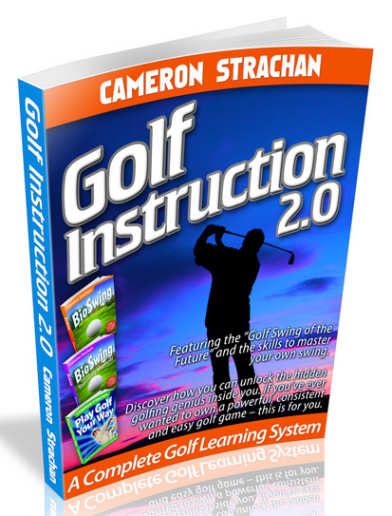 golf-instruction-2-final3d