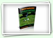 Golf-Mastery-Seminar