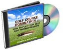 Golf-Course-Domination-cd125