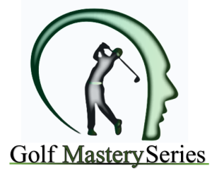 GolfGooRoo by Cameron Strachan