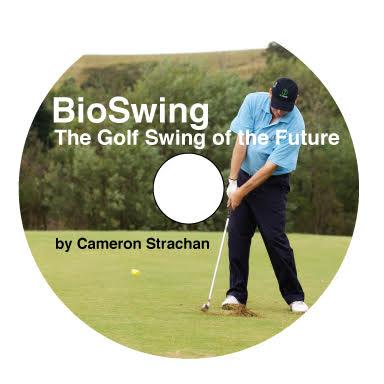BioSwing-dvd