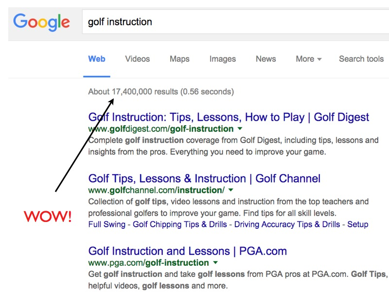 google-swing-instruction.001